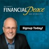 Financial-Peace-FPU-400