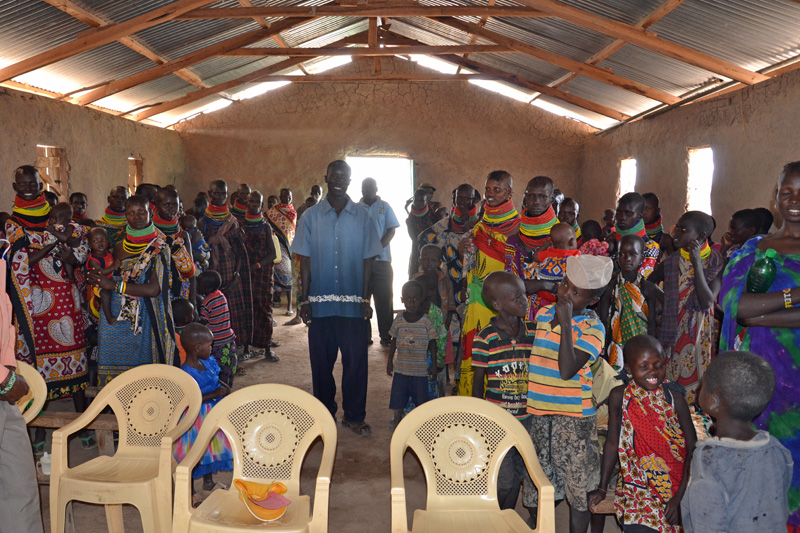 Turkana-KatapakoriFriendsChurch