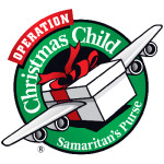 Operation Christmas Child 400-400